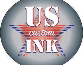 LittleOneGraphic tarafından Design a Logo için no 23