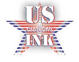 LittleOneGraphic tarafından Design a Logo için no 32