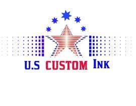 aminjanafridi tarafından Design a Logo için no 21