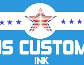 aminjanafridi tarafından Design a Logo için no 22
