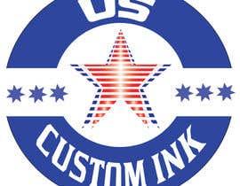 aminjanafridi tarafından Design a Logo için no 27