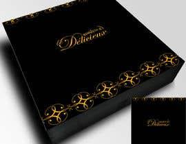 #26 cho Box and Bag Design bởi machine4arts