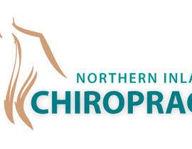 #28 for Logo Design for Northern Inland Chiropractic by TheUmeedia