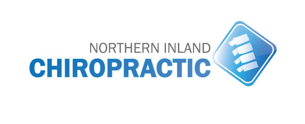 Contest Entry #241 for Logo Design for Northern Inland Chiropractic