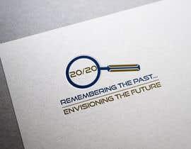 #7 untuk Design a Logo oleh Carlitacro