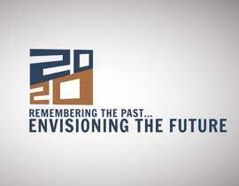 #23 untuk Design a Logo oleh septemdsgn