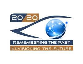 #22 untuk Design a Logo oleh abdullahahmad657