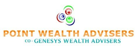 Contest Entry #                                        80                                      for                                         Logo Design for Point Wealth Advisers