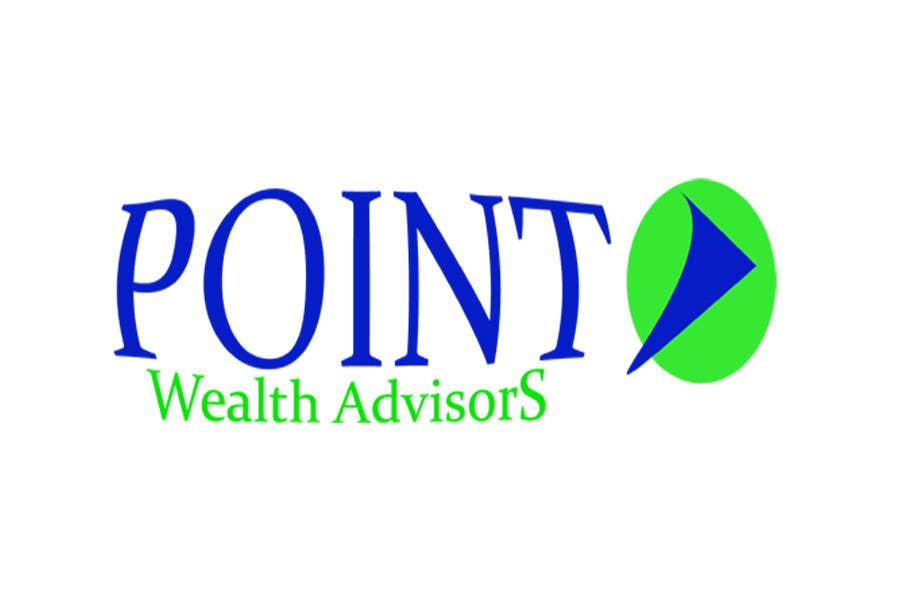 Contest Entry #                                        16                                      for                                         Logo Design for Point Wealth Advisers