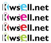Contest Entry #29 for I need a logo-Design for my Classifieds web site kwsell.net
