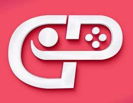 nº 19 pour Design a Logo par grozdancho
