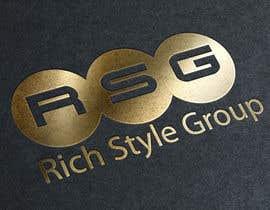 #70 para Design a Logo de wilfridosuero