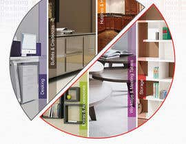 #11 for Design a Pricelist for Furniture af ProliSoft