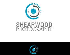 #79 for Design a Logo for Shearwood Photography af atikur2011