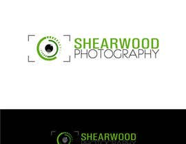 #229 for Design a Logo for Shearwood Photography af atikur2011