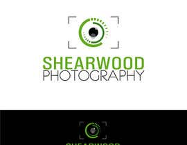 #230 for Design a Logo for Shearwood Photography af atikur2011