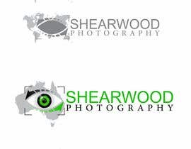 #157 for Design a Logo for Shearwood Photography af airbrusheskid