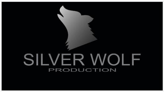 Contest Entry #447 for Logo Design for Silver Wolf Productions