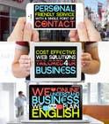 Bài tham dự #68 về Graphic Design cho cuộc thi Text design for website banners