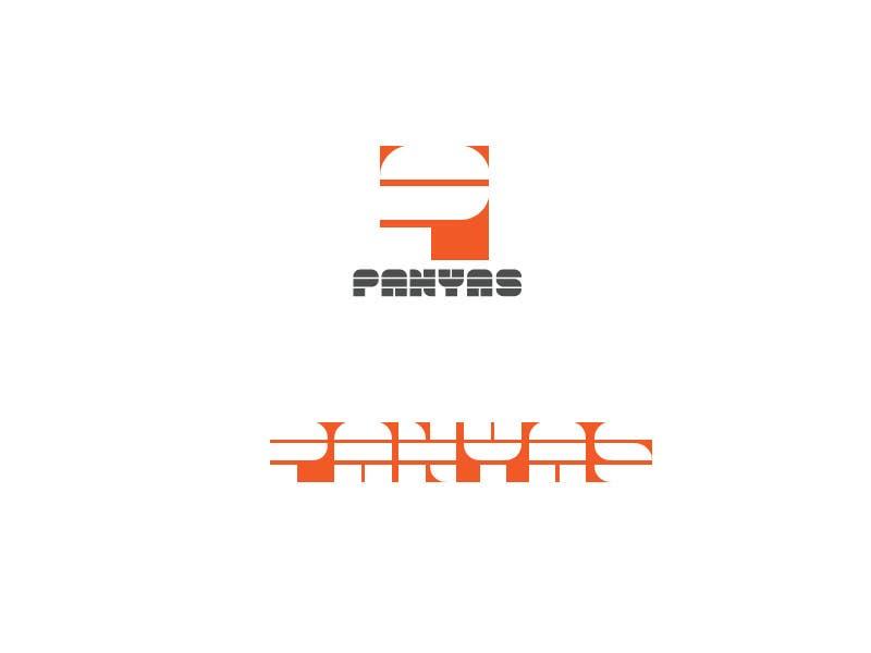 Inscrição nº 77 do Concurso para Design a logo and business card  for a new company