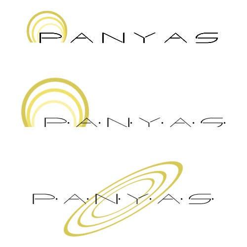 Inscrição nº 16 do Concurso para Design a logo and business card  for a new company