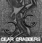 Graphic Design Contest Entry #68 for Graphic Design for Gear Grabbers