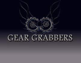#5 for Graphic Design for Gear Grabbers by MMS123