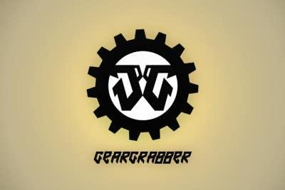 Inscrição nº                                         17                                      do Concurso para                                         Graphic Design for Gear Grabbers