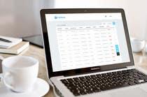 User Interface / IA Inscrição do Concurso Nº9 para Design a brand new design for my database www.hseqreports.com