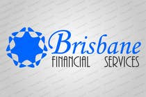 Graphic Design Contest Entry #92 for Logo Design for Brisbane Financial Services