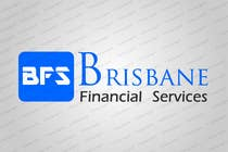 Graphic Design Contest Entry #89 for Logo Design for Brisbane Financial Services