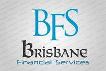 Graphic Design Contest Entry #85 for Logo Design for Brisbane Financial Services