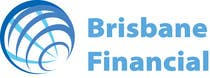 Graphic Design Contest Entry #60 for Logo Design for Brisbane Financial Services