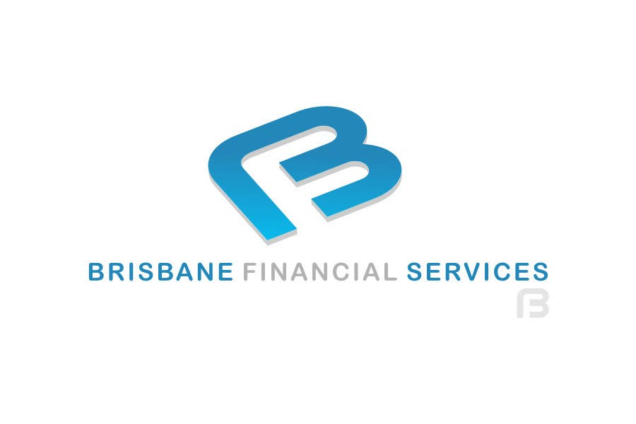 Participación en el concurso Nro.70 para Logo Design for Brisbane Financial Services