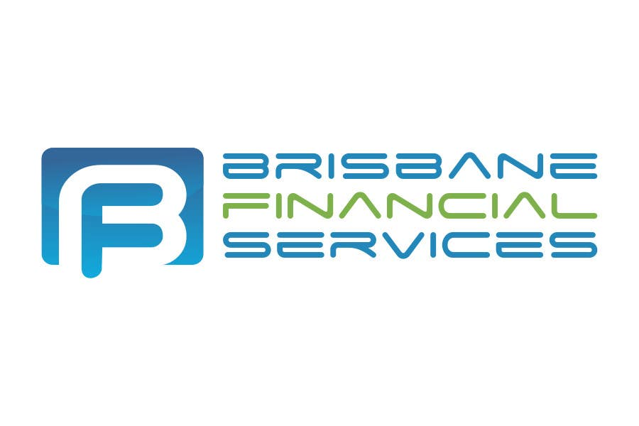 Participación en el concurso Nro.69 para Logo Design for Brisbane Financial Services