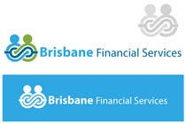 Graphic Design Contest Entry #203 for Logo Design for Brisbane Financial Services