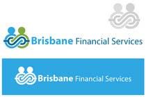 Graphic Design Συμμετοχή Διαγωνισμού #203 για Logo Design for Brisbane Financial Services