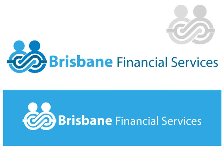 Contest Entry #202 for Logo Design for Brisbane Financial Services