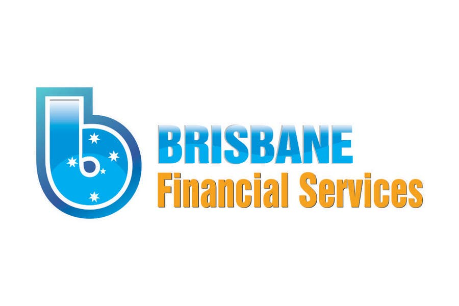 Inscrição nº 155 do Concurso para Logo Design for Brisbane Financial Services