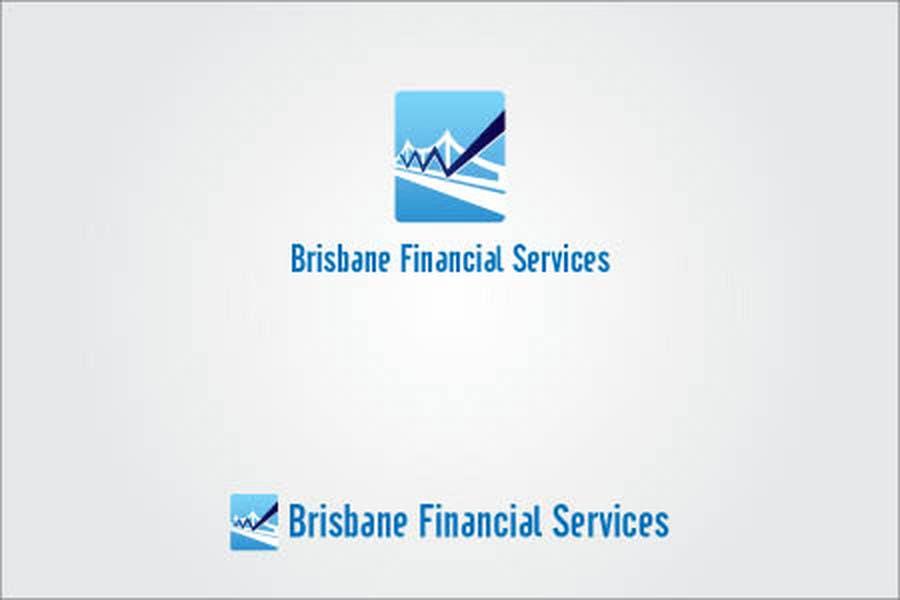 ผลงานการประกวด #63 สำหรับ Logo Design for Brisbane Financial Services