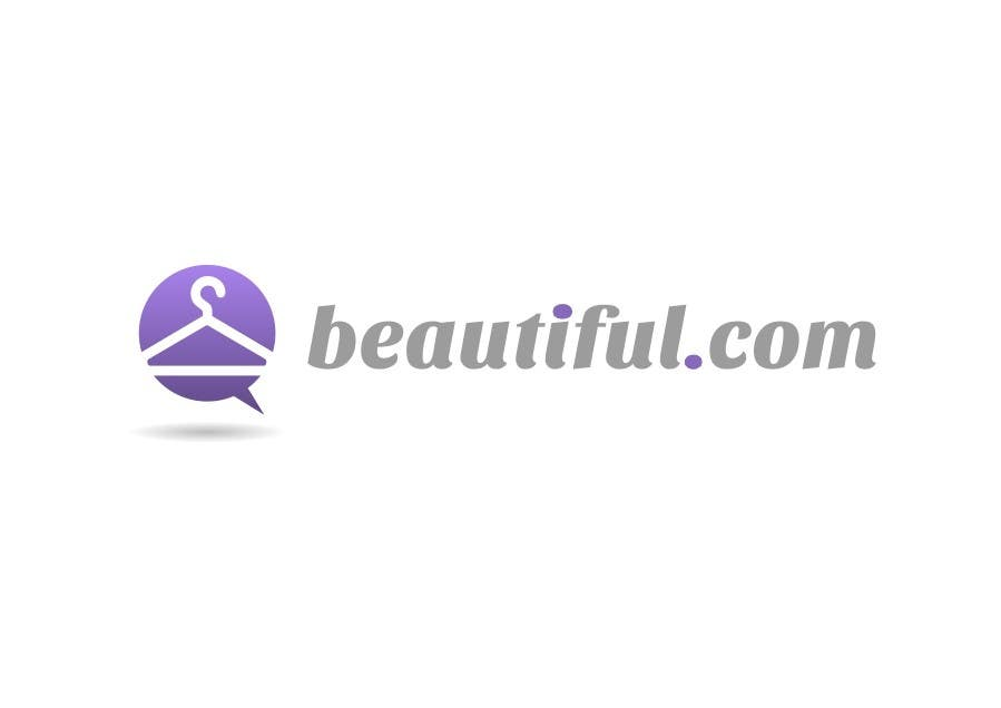 #108 for *** For highly TALENTED designers only*** Logo & Graphic Chart/ visual identity by V1000