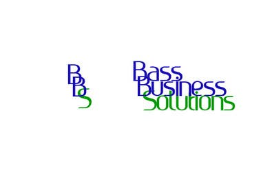 #196 for Design a Logo for New Business by GursharanBedi