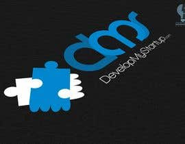 moorvina tarafından Design a logo for a Business Partner website için no 43