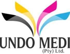 #18 untuk Design a Logo for a media company oleh jaliljahanzaib