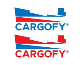 #109 para Graphic Design for Cargofy por monsta182003