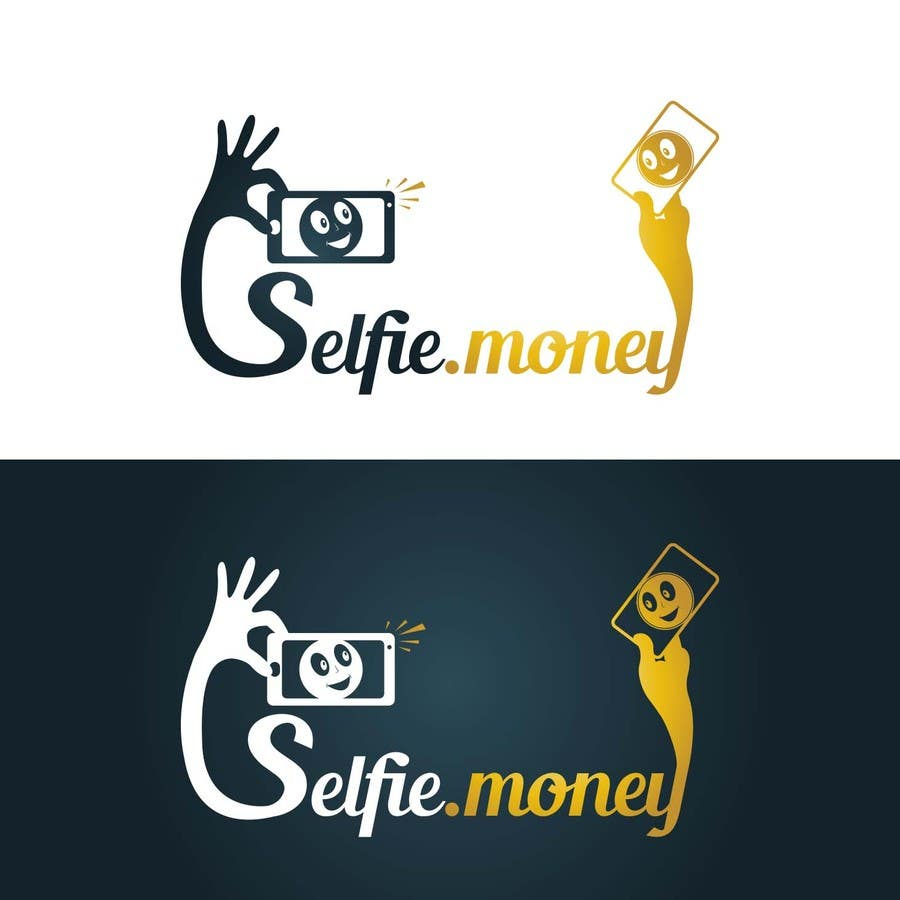 Proposition n°101 du concours Design a Logo...that will be seen on gold money around the world.