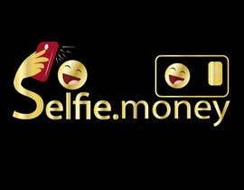 nº 215 pour Design a Logo...that will be seen on gold money around the world. par darkrasmusmgl