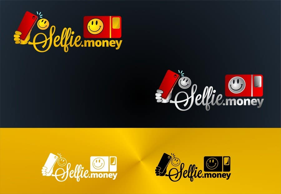 Proposition n°214 du concours Design a Logo...that will be seen on gold money around the world.