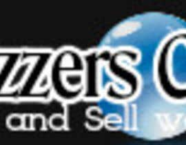 #11 for Design a Logo for wezzers.com by anazybat