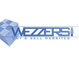 #21 for Design a Logo for wezzers.com by KiVii